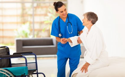 3 Ways Healthcare Providers