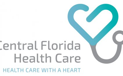 CareerMD | Central Florida