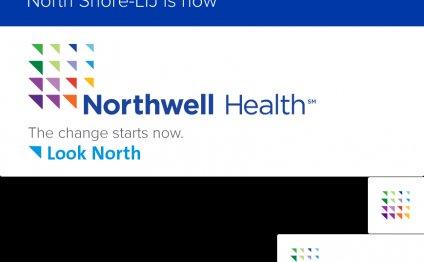 Northwell Health: What s new?