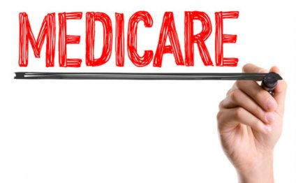 Medicare Information, Scams