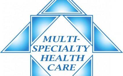Multi-Specialty HealthCare
