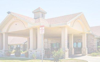 Nursing Homes in San Antonio