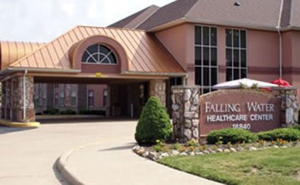 Falling Water Healthcare