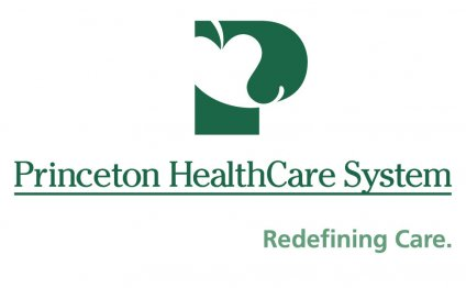 Princeton HealthCare System