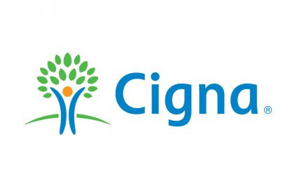 Review Healthcare Jobs | Cigna