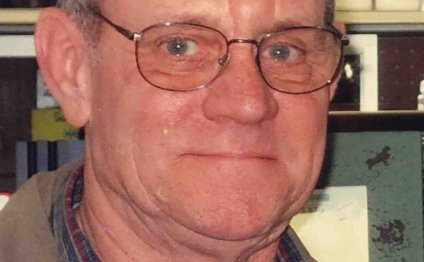 Richard Becker | Obituaries