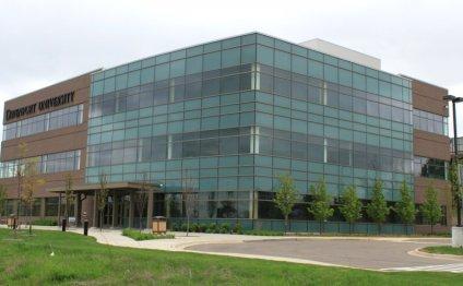 Davenport-University-Online