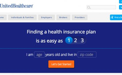 UnitedHealthcare Reviews