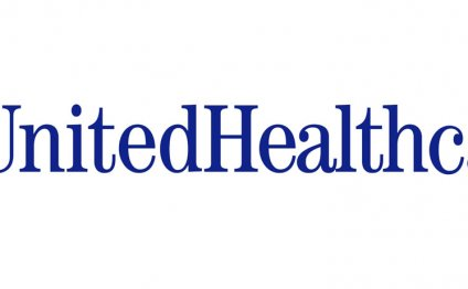 United Healthcare Urgent Care