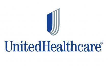 United Healthcare Medicare doctors