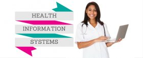 Health Suggestions Systems