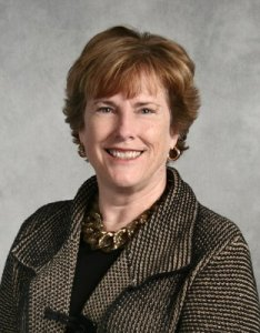 Madigan appointed UNC Hospitals' Chief Nursing Officer