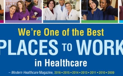 Memorial Healthcare System Careers