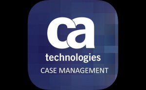 CA Case Management