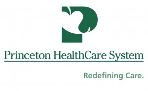 Princeton Healthcare Systems
