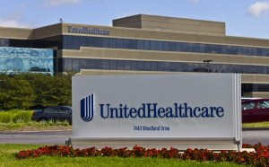 United Healthcare Community Plan Find Doctor