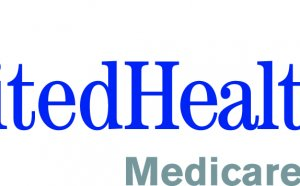 United Healthcare Medicare phone number