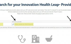 United Healthcare Provider Lookup