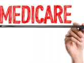 AARP United Healthcare Medicare Advantage Plans