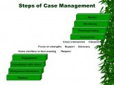 Case Management Assessment Process