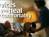 Healthcare Therapy Services