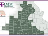 Oxford Healthcare Joplin MO