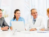 Professional management Healthcare Consultants