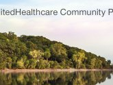 United Healthcare Community Plan Wisconsin