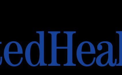 United Healthcare Provider credentialing