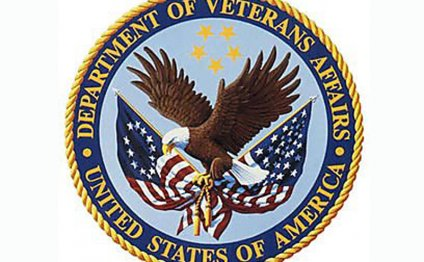 Central Alabama Veterans Healthcare System