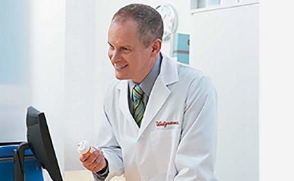 Customer Service - Medical Case Management